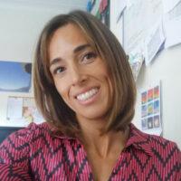 Cristina Salamone