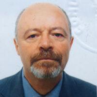 Giovanni Paolini