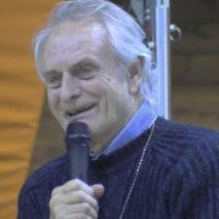 Giuseppe Florio