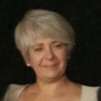 Sandra Mariotti