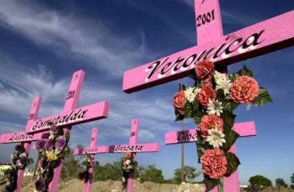In El Salvador trovati 24 corpi seppelliti