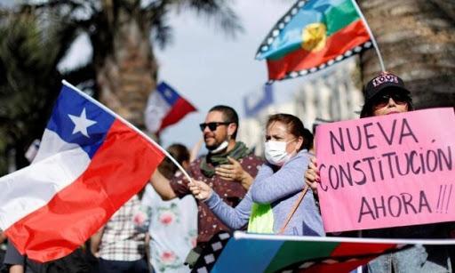 Il crollo della democrazia in America Latina